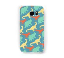 Dino Fest Phone Case Samsung Galaxy Case/Skin