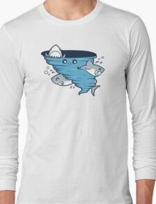 Cutenado Long Sleeve T-Shirt