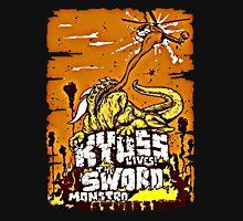 kyuss Long Sleeve T-Shirt