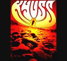 kyuss Unisex T-Shirt