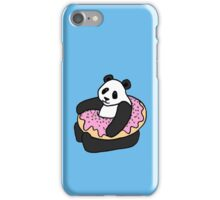 A Very Good Day iPhone Case/Skin