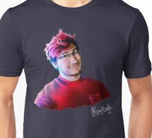 Home | Markiplier Unisex T-Shirt