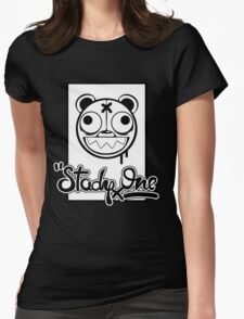 Stady One (Original) Womens Fitted T-Shirt