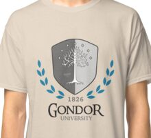 Gondor University Classic T-Shirt