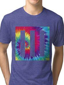 paramore Tri-blend T-Shirt