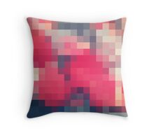 PRRRMS Throw Pillow