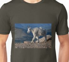 Sky Life Unisex T-Shirt