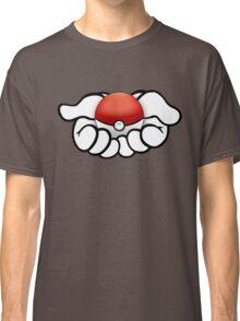 Are u ready Classic T-Shirt