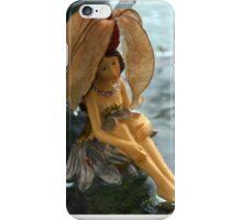 Fairy Umbrella......... iPhone Case/Skin