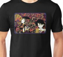 XXXHolic Magic Unisex T-Shirt