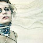 I Loved You Once by Jennifer Rhoades