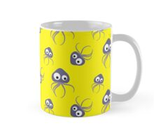 Monster squid   Mug