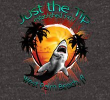 Just the Tip Bar and Grill Unisex T-Shirt