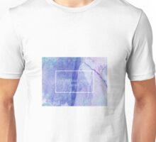 Joy Division is life Unisex T-Shirt