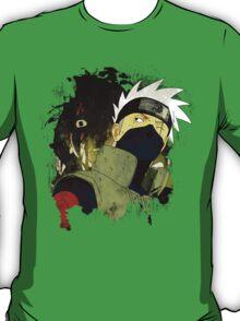 The Beggining  T-Shirt
