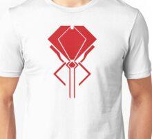 2099 Spider logo Unisex T-Shirt