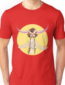 Too Dramatic T-Shirt