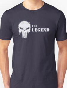 American Sniper - Chris Kyle Unisex T-Shirt