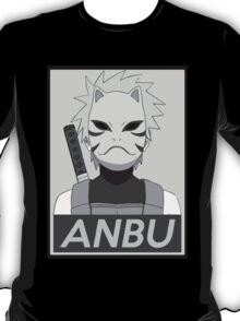 Young Anbu T-Shirt