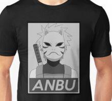 Young Anbu Unisex T-Shirt
