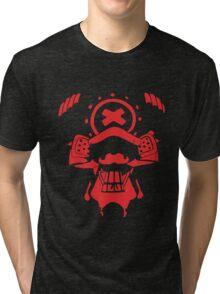 Cotton Candy Lover Tri-blend T-Shirt