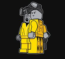 Breaking Lego Unisex T-Shirt