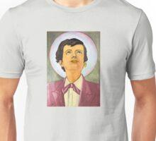 St Dominic Savio of Italy 2 Unisex T-Shirt