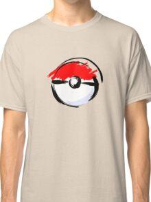 Pokemon Go Classic T-Shirt