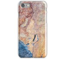Stone Pattern iPhone Case/Skin