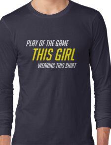 potg - f T-Shirt