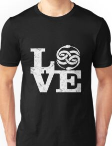 Love The NeverEnding Story! Unisex T-Shirt