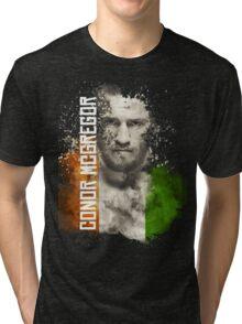 connor mcgregor Tri-blend T-Shirt