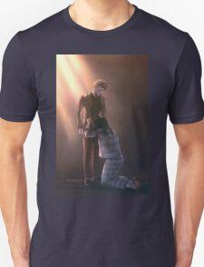 12 Years Unisex T-Shirt
