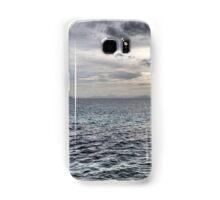 Lanzarote, December 2013 Samsung Galaxy Case/Skin
