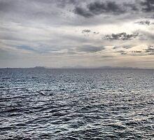 Lanzarote, December 2013 by willgodfrey