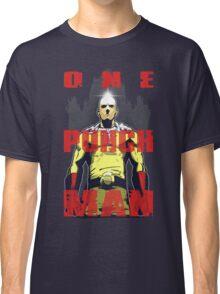 One Hero Classic T-Shirt