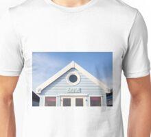 Jangles Unisex T-Shirt
