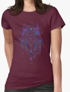 Optimus T-Shirt