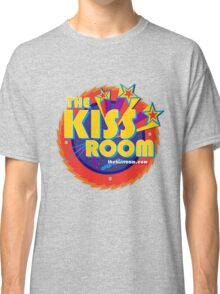THE KISS ROOM! Classic T-Shirt