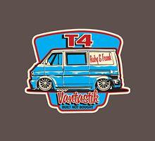 T4 Vantastic Classic T-Shirt