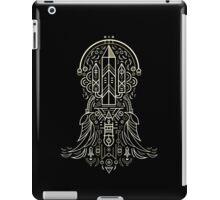 Eminence Crest iPad Case/Skin