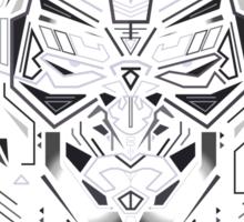 Decepticon  Sticker