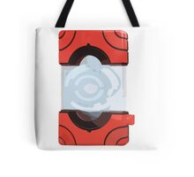 Pokemon Kalos Region Pokedex Tote Bag