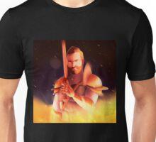 Adam Kovic Unisex T-Shirt