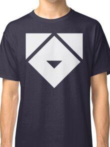 Get a Dog Classic T-Shirt