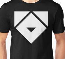 Get a Dog Unisex T-Shirt