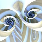 Multi-Swirl by designertrow