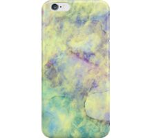 Touch of Light iPhone Case/Skin