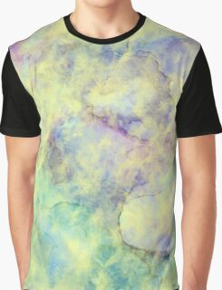 Touch of Light Graphic T-Shirt