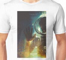 Friend's Don't Lie Unisex T-Shirt